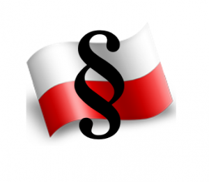logo-ang-dla-prawnikow-paint